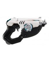 Overwatch Foam replika 1/1 Tracers Blaster 30 cm