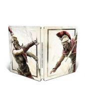 Assassins Creed Odyssey Steelbook