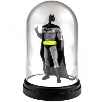 Batman Collectible Light V2 BDP 20 cm