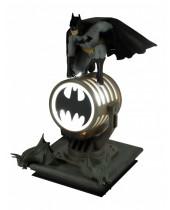 Batman Figurine Light 27 cm