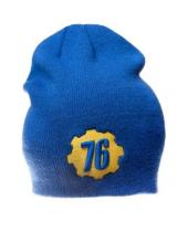 Fallout 76 - Beanie