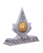 Assassins Creed Bookend Apple of Eden