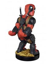 Cable Guy Marvel New Deadpool 20 cm