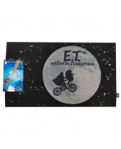 E.T. rohožka Moon 40 x 60 cm