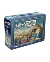 Fallout Shelter (CZ Verzia)