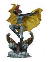 DC Comics Premium Format socha Batgirl 53 cm