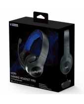HORI Gaming Headset Pro for Playstation 4