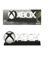 Xbox Icon Light 30 cm