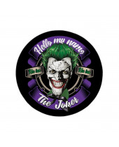 DC Comics koberec The Joker 80 cm