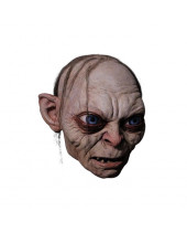 Lord of the Rings maska Gollum