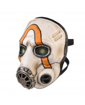Borderlands 3 Vinyl maska Psycho New Edition