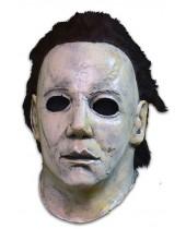 Halloween 6 maska Michael Myers