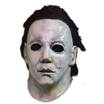 Halloween 6 latex maska Michael Myers