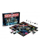 Riverdale stolová hra Monopoly (English Version)