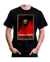 Fallout Propaganda (T-Shirt)