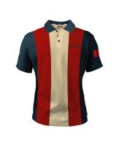 Mafia 3 68 Sammys Polo (T-Shirt)