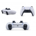 Sony PS5 DualSense Wireless Controller White obrázok 1