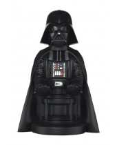 Cable Guy Star Wars Darth Vader 20 cm