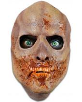 Walking Dead maska Teeth Walker Face