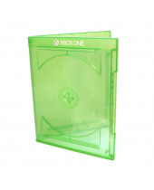 1ks Prázdny Xbox One Obal