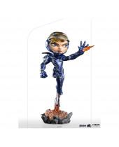 Avengers Endgame Mini Co. PVC socha Pepper Potts 17 cm