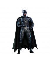 Batman Forever Movie Masterpiece akčná figúrka 1/6 Batman (Sonar Suit) 30 cm