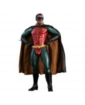 Batman Forever Movie Masterpiece akčná figúrka 1/6 Robin 30 cm