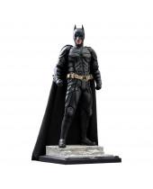 Batman The Dark Knight Rises Movie Masterpiece akčná figúrka 1/6 Batman 32 cm