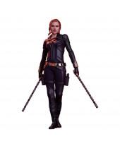 Black Widow Movie Masterpiece akčná figúrka 1/6 Black Widow 28 cm