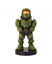 Cable Guy Halo Infinite Master Chief 20 cm