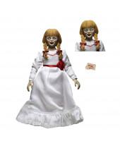 Conjuring Universe Retro akčná figúrka Annabelle 20 cm