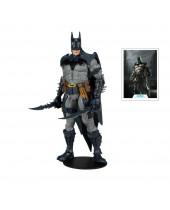 DC Multiverse akčná figúrka Batman Designed by Todd McFarlane 18 cm