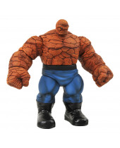 Marvel Select akčná figúrka The Thing 20 cm