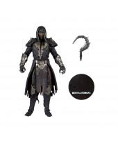 Mortal Kombat akčná figúrka Noob Saibot Kilgore Skin 18 cm