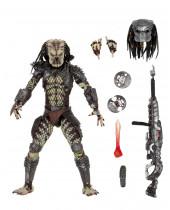 Predator 2 akčná figúrka Ultimate Scout Predator 20 cm