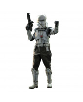 Rogue One - A Star Wars Story akčná figúrka 1/6 Assault Tank Commander 30 cm