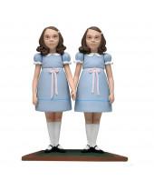 Shining akčné figúrky 2-Pack The Grady Twins 15 cm