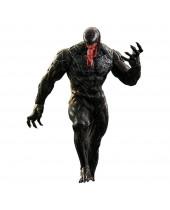 Venom Movie Masterpiece Series PVC akčná figúrka 1/6 Venom 38 cm