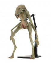 Alien Resurrection Deluxe akčná figúrka Newborn 28 cm