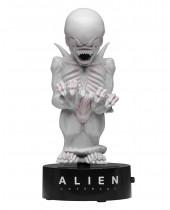 Alien Covenant Body Knocker New Creature 15 cm