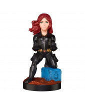 Cable Guy Marvel Black Widow 20 cm