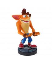 Cable Guy New Crash Bandicoot 20 cm