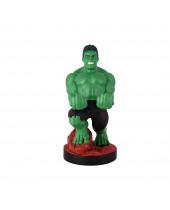 Cable Guy Marvel Hulk 20 cm
