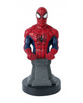Cable Guy Marvel Comics Spider-Man 20 cm