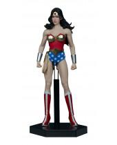 DC Comics akčná figúrka 1/6 Wonder Woman 30 cm