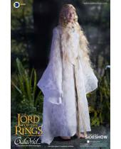 Lord of the Rings akčná figúrka 1/6 Galadriel 28 cm