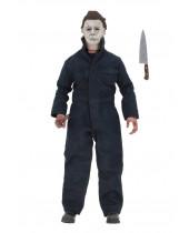 Halloween 2018 Retro akčná figúrka Michael Myers 20 cm