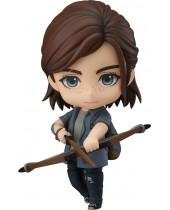 Last of Us Part II Nendoroid akčná figúrka Ellie 10 cm
