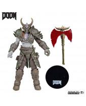 Doom Eternal akčná figúrka Marauder 18 cm
