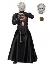 Hellraiser Ultimate akčná figúrka Pinhead 17 cm
